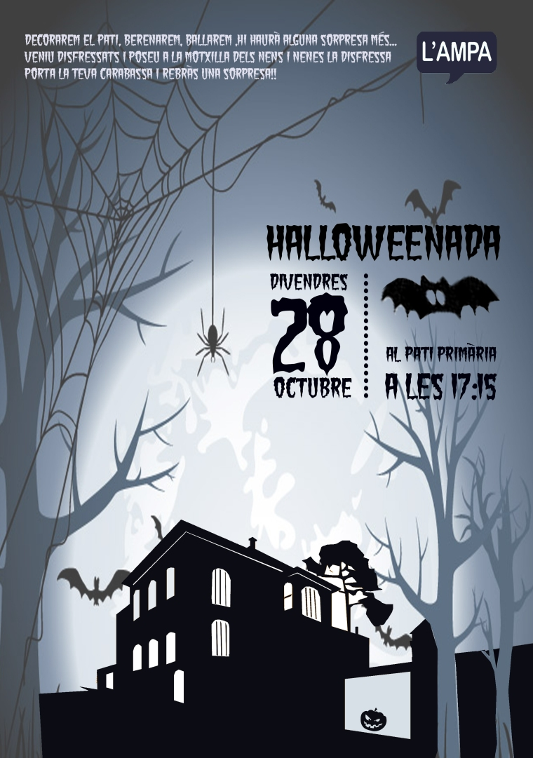 cartel-halloweenada_2016-copy