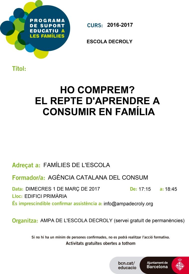 cartell-xerrada_1-marc-2017