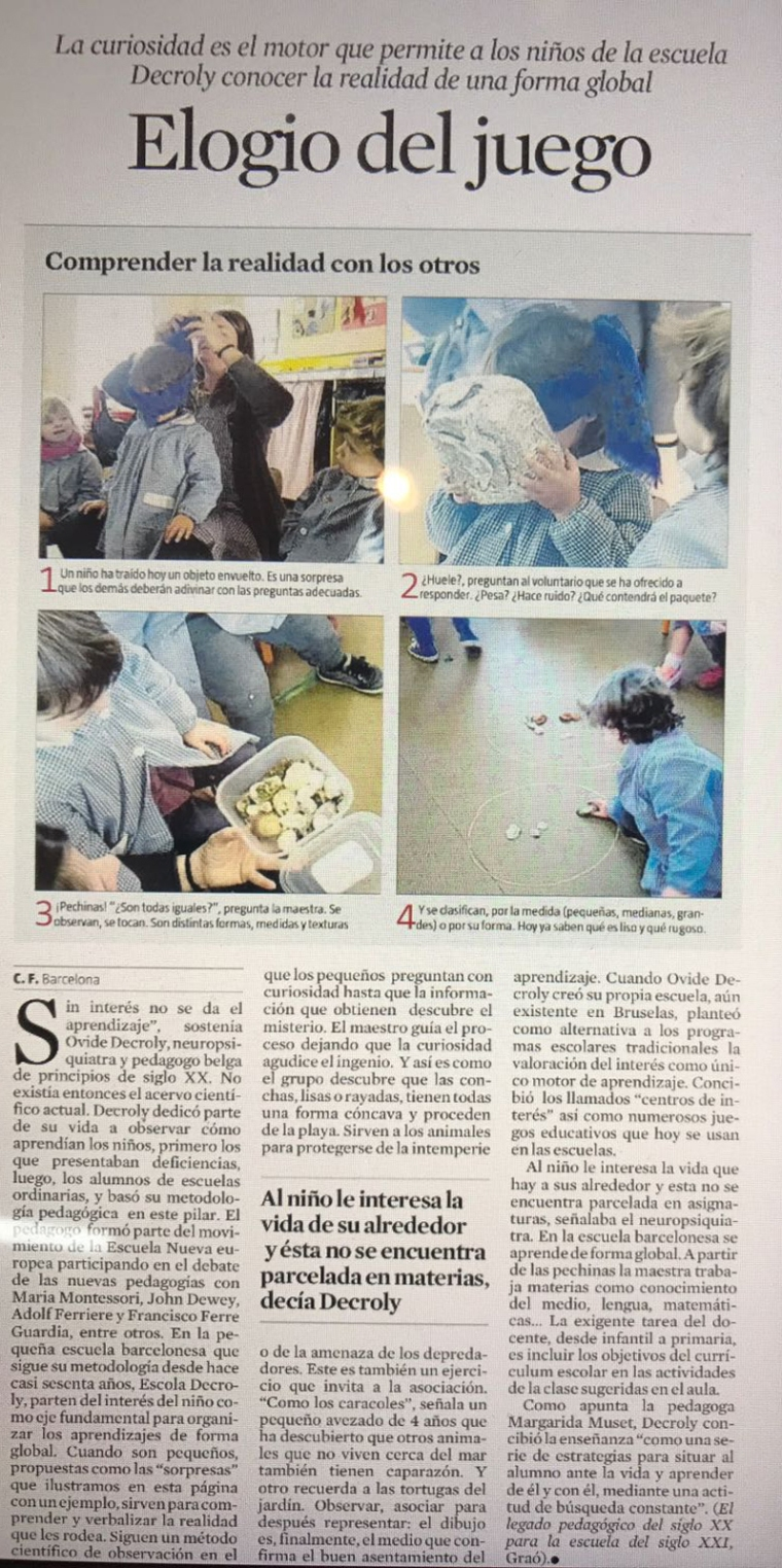 article la vanguardia_p